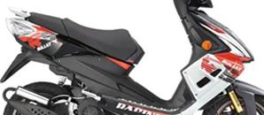 BULLET RS 12-19│R50X 05-12