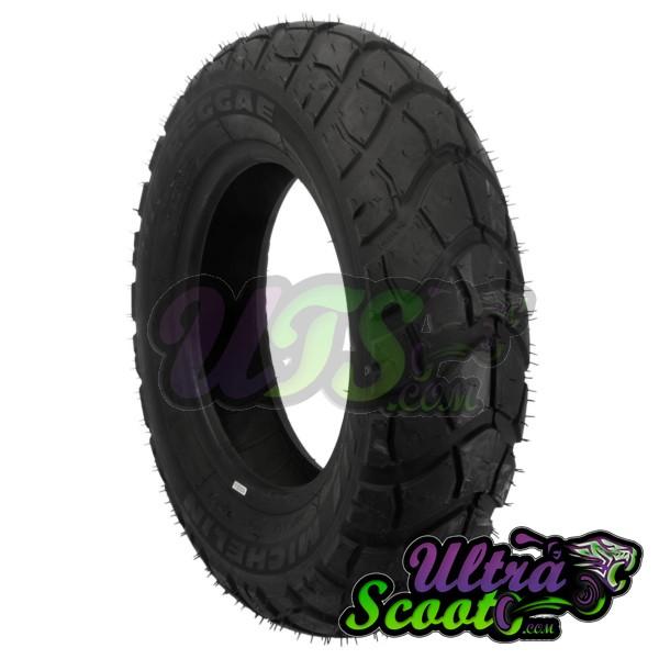 Tire Michelin Reggae (All road)