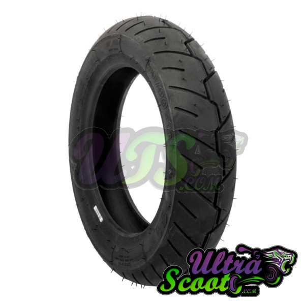 Tire Michelin S1 (Urban Scooter) 110/80-10