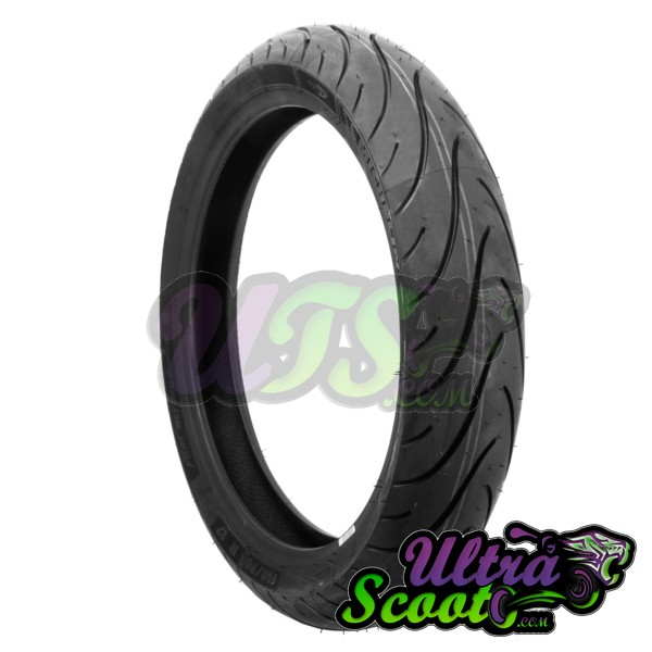 Tire Michelin Pilot Street PS 130/70-17 (62S)