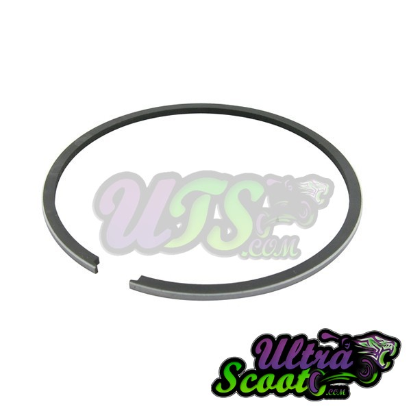 Piston Ring Kit Athena SPORT/EVO 70cc (47x1mm)