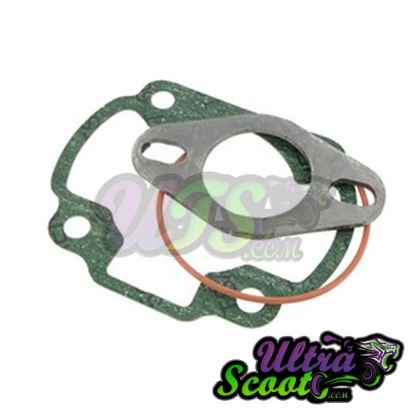 Gasket Kit Stage6 Streetrace Minarelli Horizontal AC