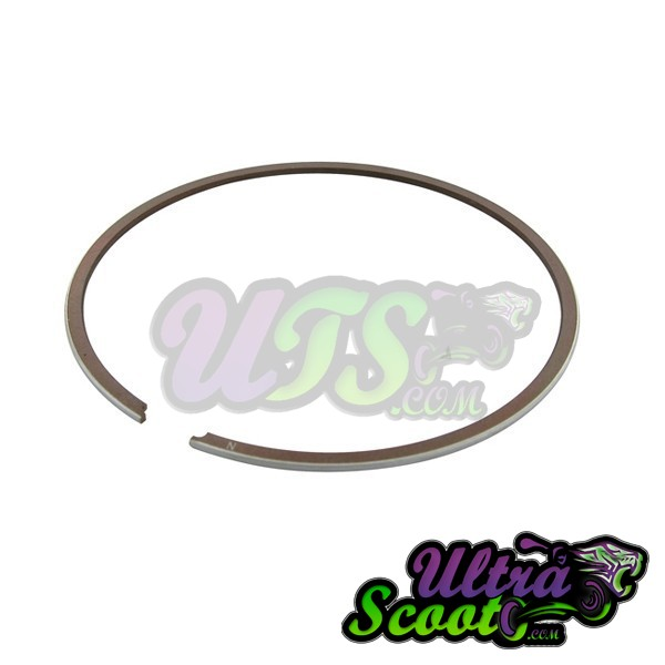 Piston Ring Kit Stage6 SPORT / RACING MKII / R/T 70 (47.6x0.8mm)