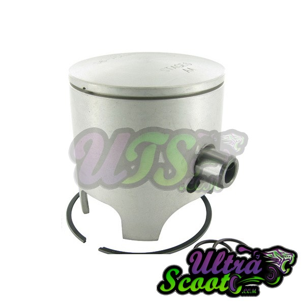 Piston Kit Stage6 Sport Pro / Racing 70cc MKII (A)