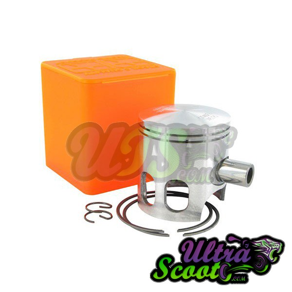 Piston Kit Stage6 Streetrace 70cc Diam 12MM