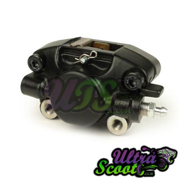 Caliper Original Black  (Bws R 96-02)