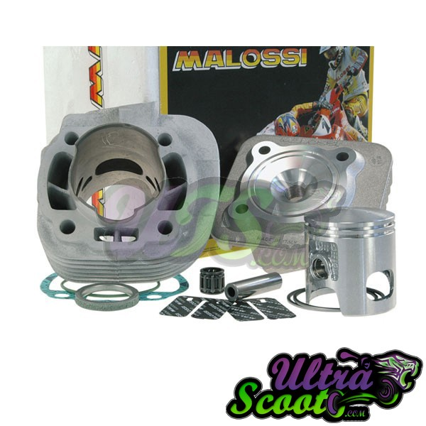 Cylinder kit Malossi MHR Replica