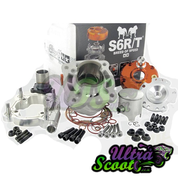 Cylinder kit Stage6 R/T 95cc LC