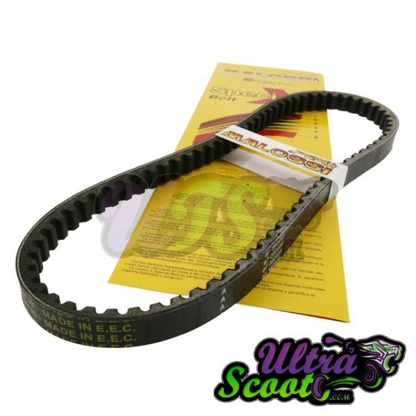 Drive belt Malossi X-Special - Sr50