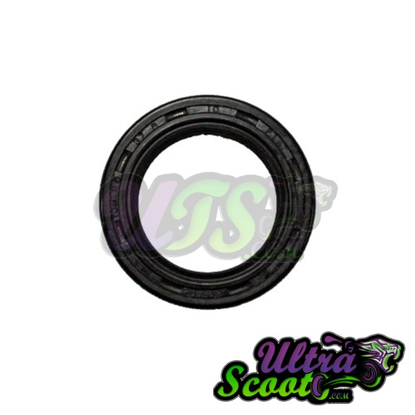 Crankshaft Seal 25 X 37 X 6 Tgb