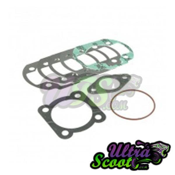 Gasket Kit Athena Sporting/Racing 70cc Minarelli horizontal AC