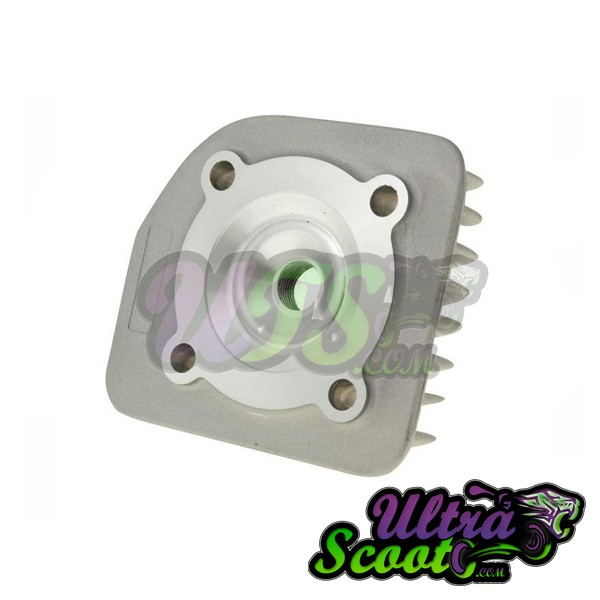 Cylinder Head 40mm 50cc Force1 (Bws 02-10)