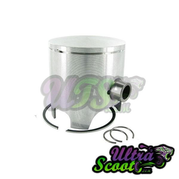 Piston Kit Polini Evolution 3 70cc (D)