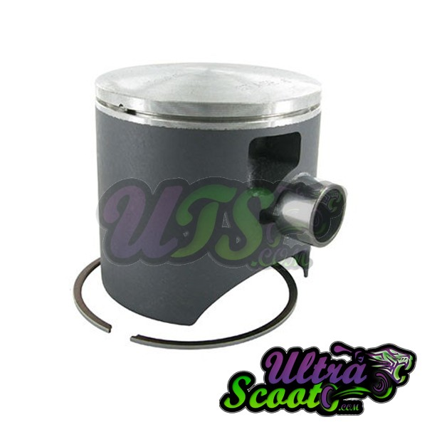 Piston Kit Stage6 R/T 95cc (A)