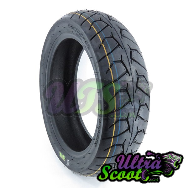Tire ForceOne 12'' HF12