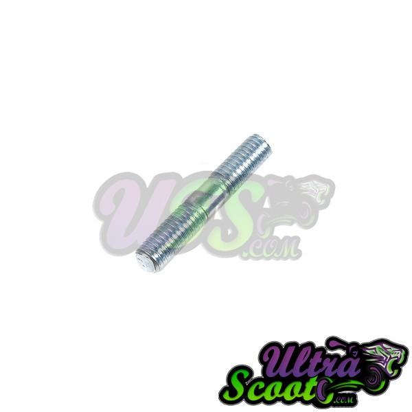 Cylinder Stud 6mm