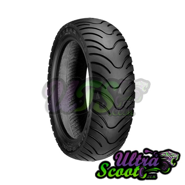 Tire Kenda K413-Scooter