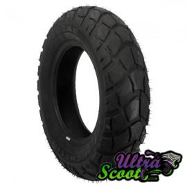 Tire Michelin Reggae (All road) 130/90-10