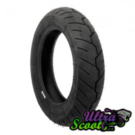 Tire Michelin S1 (Urban Scooter) 110/80-10