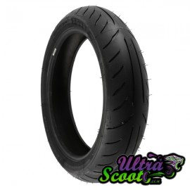 Tire Michelin Power Pure SC 120/70-13