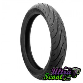 Tire Michelin Pilot Street PS 100/80-17 (52S)