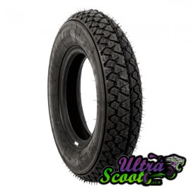 Tire Michelin S83 100/90-10