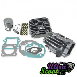 Cylinder Kit Athena Sport 50cc Minarelli Vertical