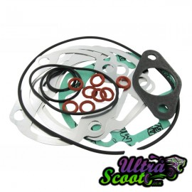 Gasket Kit Athena Sporting/Evolution 70cc Minarelli Horizontal LC