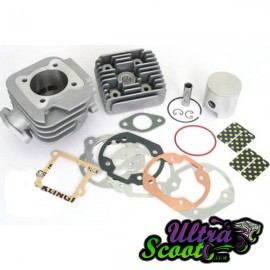 Cylinder Kit Athena EVOLUTION 70cc 10mm Minarelli Vertical