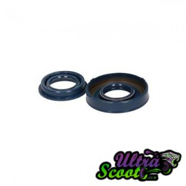 Crankshaft Seal Kit Athena