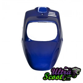 Front fairing Tnt Blue