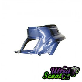 Tail Fairing Blue Gloss Tnt