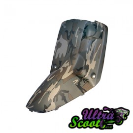 Knee Cover Tnt Camo