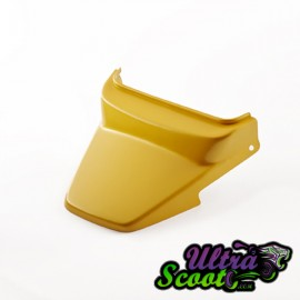 Tail Cover Yamaha Bws/Zuma 02-11 Orange Lambo