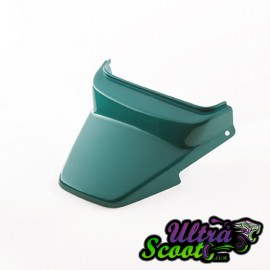 Tail Cover Yamaha Bws/Zuma 02-11 Green Z