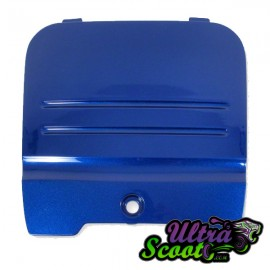 Center Cover Door Pgo Big-Max 03-18 Blue