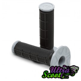 Handlebar Grips Protaper MX Double Density