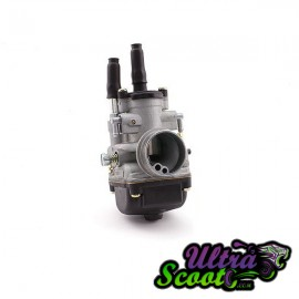 Carburettor Motoforce Phbg 19mm