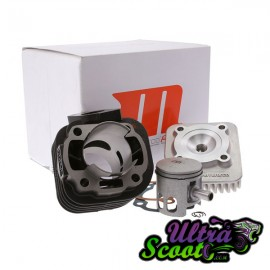 Cylinder Kit Motoforce Blk series 50cc (Bw's 02-10)