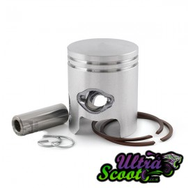 Piston Kit Motoforce 50cc 12mm (Keeway/Cpi)