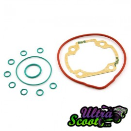 Gasket Kit Top Performances TPR 77-86cc Minarelli Horizontal LC