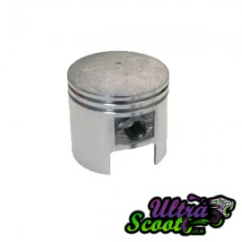 Piston Kit 50cc Tgb (Original)