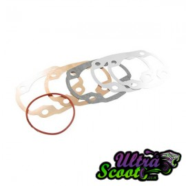 Gasket Kit Stage6 Sport/Racing MKII 70cc (5 Base Gasket)