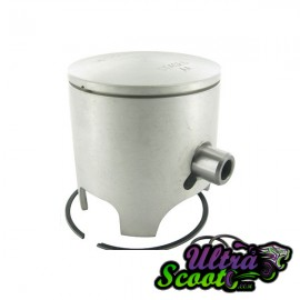 Piston Kit Stage6 Sport Pro / Racing 70cc MKII (C)