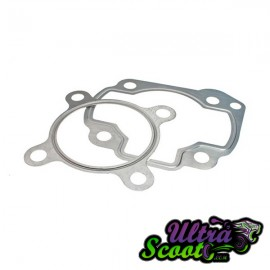 Gasket Kit Top Performance Minarelli Horizontale 47mm