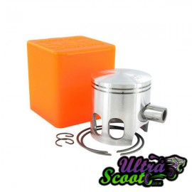 Piston Kit Stage6 Streetrace 70cc 10MM