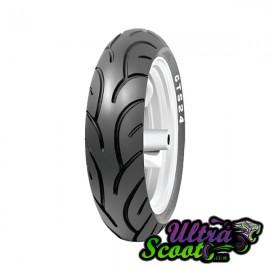 Tire Pirelli GTS24