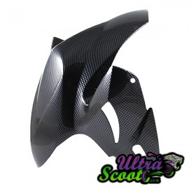 Front Fender Tun'r Carbon New design