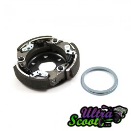 Clutch Jasil Racing NG 107mm