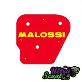 Air Filter Insert Malossi